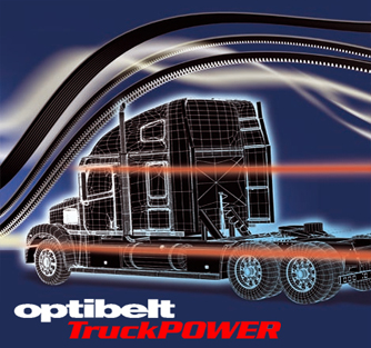 optibelt truck power